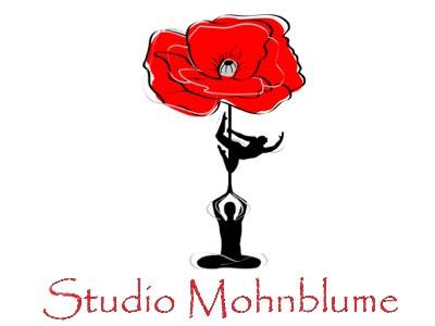 Wellness Gutscheine Bei Studio Mohnblume Einlosen